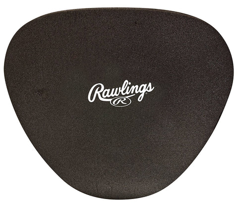 Rawlings Two-Hands Foam Fielding Trainer - 2HANDS
