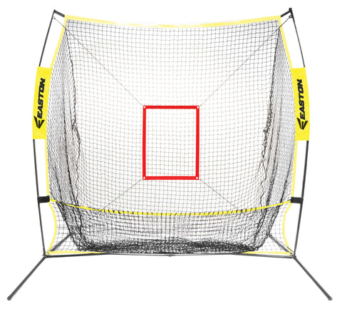 Easton 7' XLP Net - Centretown Sports