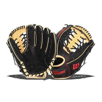 "Wilson A2000 - 1789 - 11.5"" - Infield/Pitchers Baseball Glove"