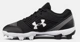Under Armour Womens Glyde RM Cleat