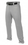Easton Mako 2 Pant - Centretown Sports