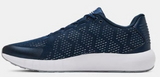 Under Armour Micro G Pursuit SE Trainer