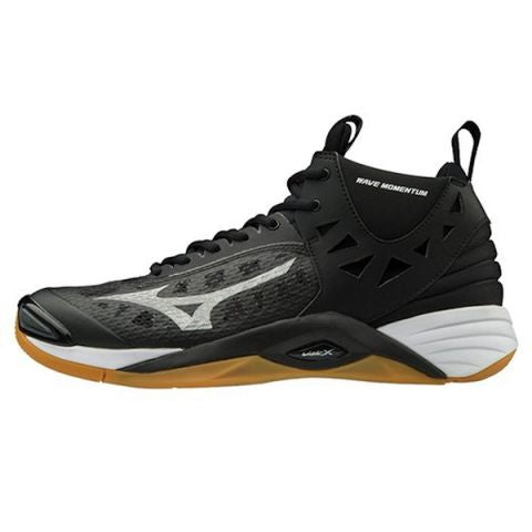 Mizuno Men's Wave Momentum MID 2020