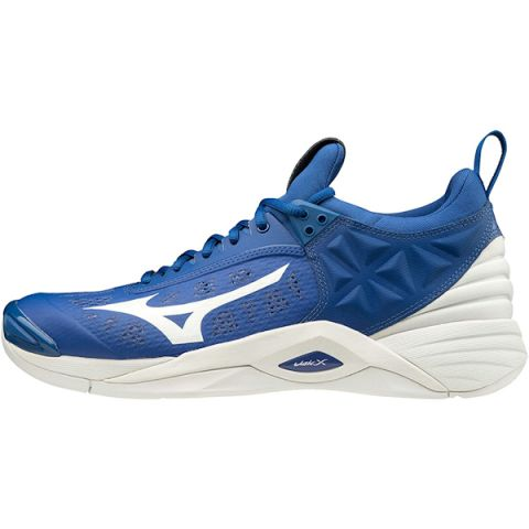 Mizuno Men's Wave Momentum 2020
