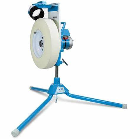Jugs PS50 Pitching Machine - Softball- CALL FOR PRICING