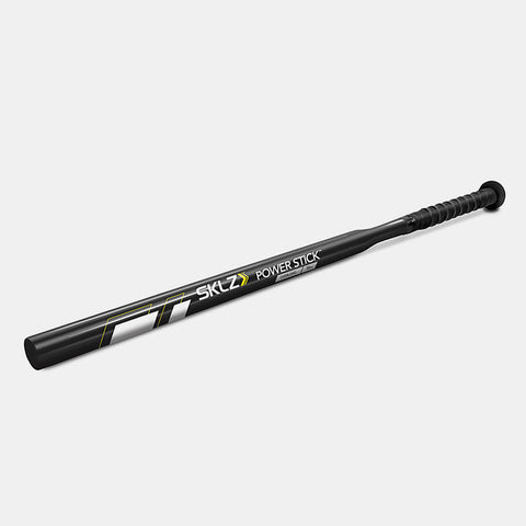 SKLZ Power Stick