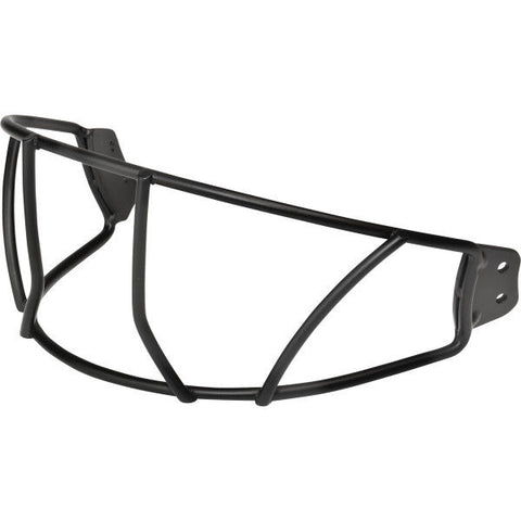 Rawlings R16 Series Face Mask