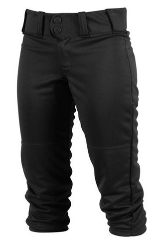 Rawlings WRB150 Low Rise Pant