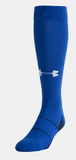 Under Armour Over-The-Calf Sock