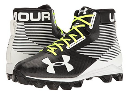 Under Armour Hammer RM Football Cleat