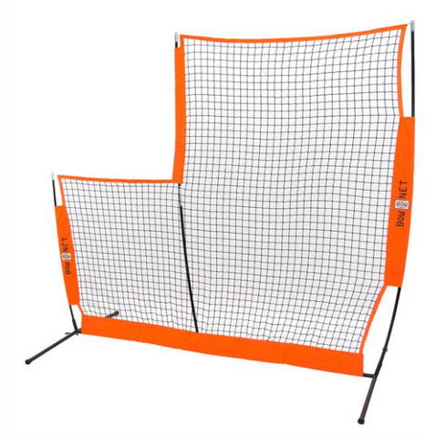 Bownet L-Screen Pro - Centretown Sports