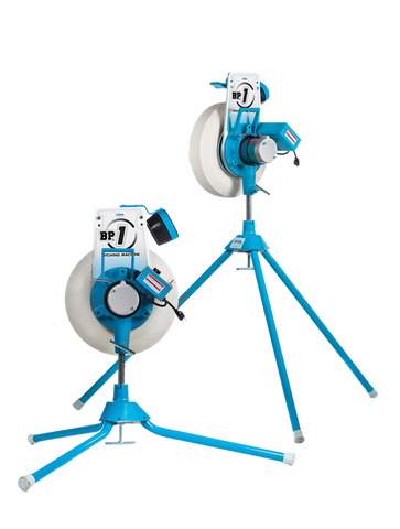 Jugs BP1 COMBO Pitching Machine - CALL FOR PRICING