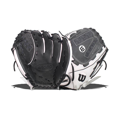 "Wilson A1000 12.5"" Fastpitch Softball Glove 2020"