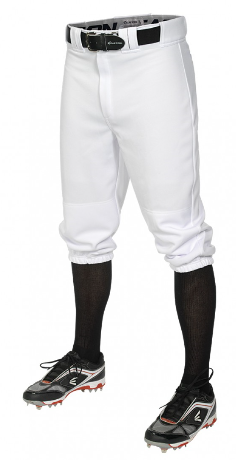 Easton Pro Knicker Pant - Centretown Sports