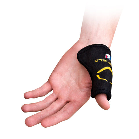 EvoShield Catchers Thumb Guard - Centretown Sports