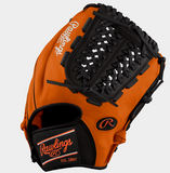Rawlings Custom Heart of the Hide Centretown Sports