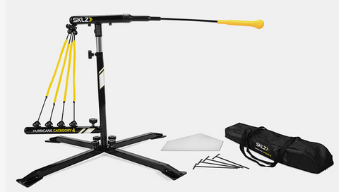 SKLZ Hurricane Cat 4