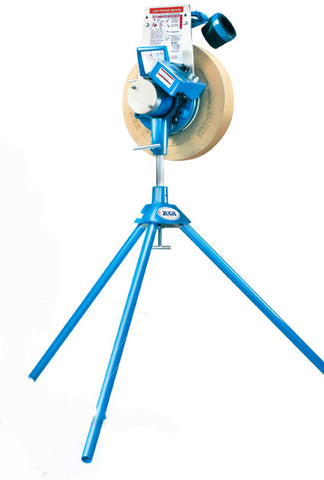Jugs Changeup Pitching Machine - CALL FOR PRICING