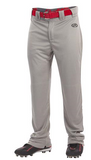 Rawlings Launch Solid Pant