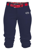 Rawlings WLNCH Launch Pant