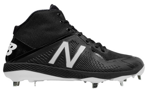 New Balance M4040v4 - Metal Baseball Cleat
