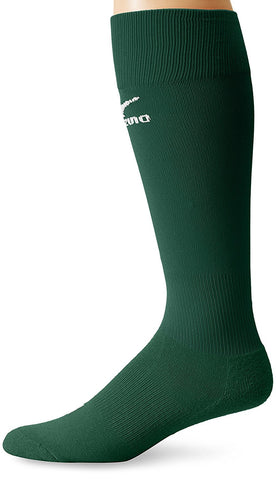 Mizuno Performance Sock