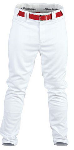 Rawlings PRO150 Plated Solid Pant