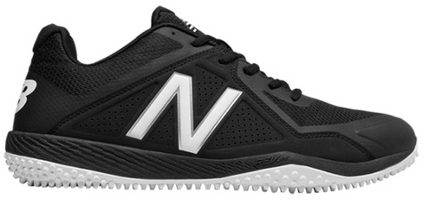 New Balance T4040V4 - Turf Baseball Shoe