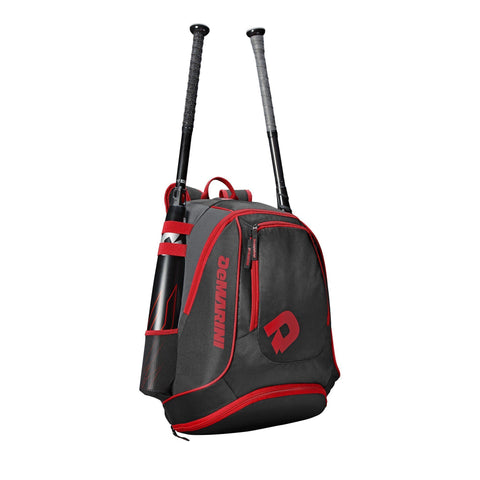 DeMarini Sabotage Backpack 2020