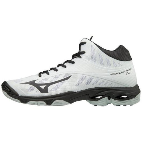 Mizuno Men's Wave Lighting Z4 - Mid