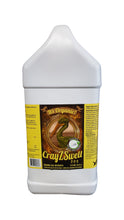 Load image into Gallery viewer, CrayZ Swell Liquid (2.5 Gallon)