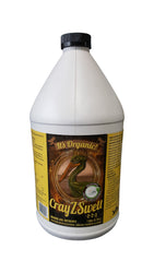 CrayZ Swell Liquid (Gallon)