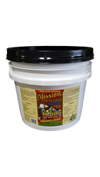 Mission BLOOM granular with Calcium (24 lb)