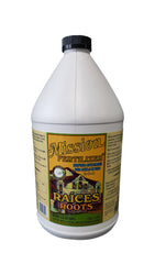 Mission ROOTS 2-0-0 Liquid (GALLON)