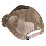 Habit® Camo Accent Cap