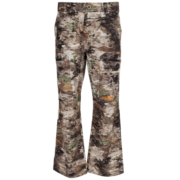 Habit® Men's Turkey Ridge All Season Pant-Raider