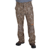 Men's Turkey Ridge All Season Pant - Mossy Oak