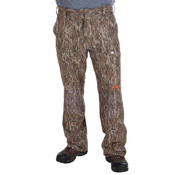 Men's Turkey Ridge All Season Pant