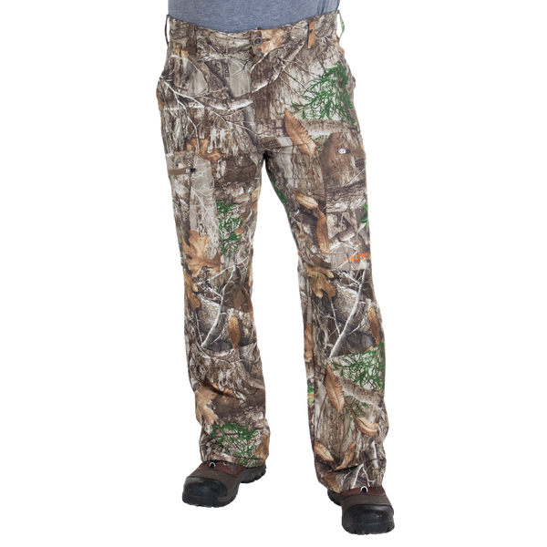 Men's Turkey Ridge All Season Pant - Realtree