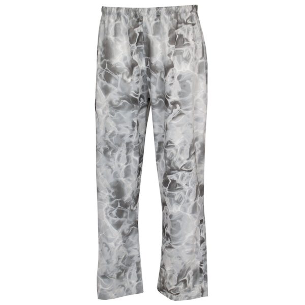 Men's Roaring Springs Packable Rain Pant