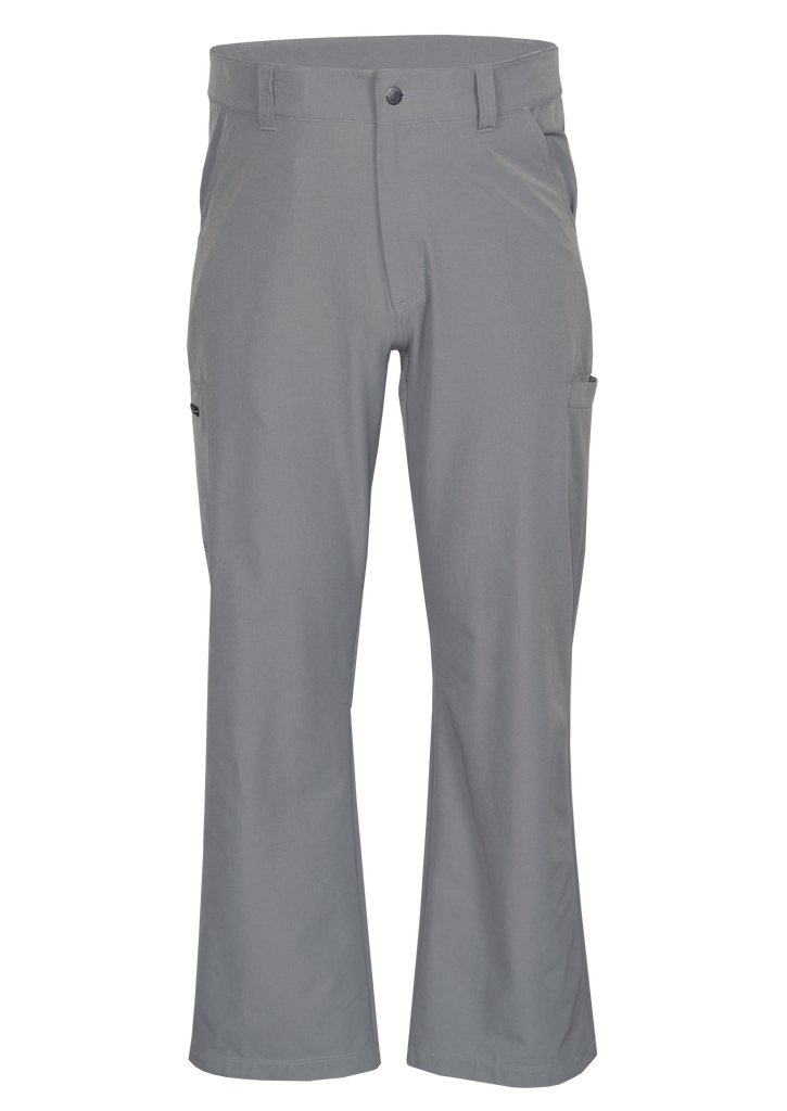 Habit Men's TP1144 Cedar Bay Fishing Pant