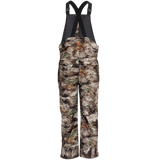 Habit® Men's Cedar Branch Insulated Waterproof Bibs-Raider