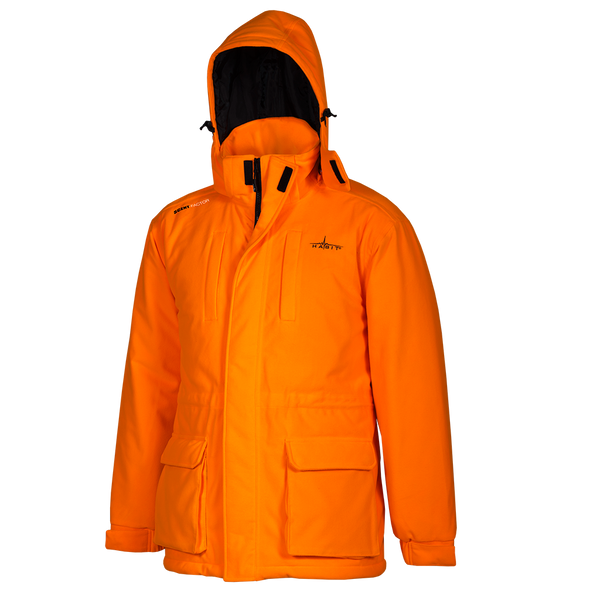 Habit® Men's Insulated Blaze Parka