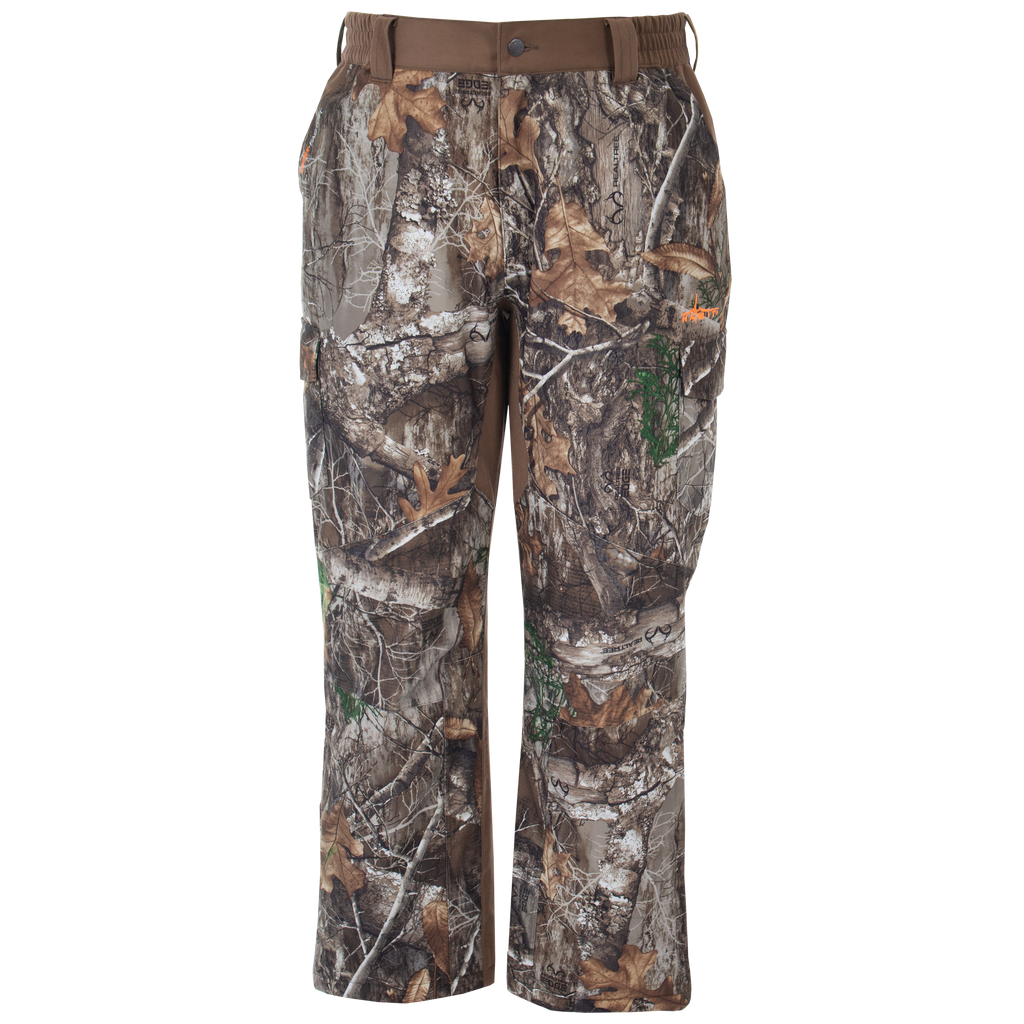Habit® Men's WP662 Cedar Branch Insulated Waterproof Pants