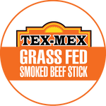 Tex-Mex 100% Grass-Fed Beef Bites, 1 LB Packages (1 - 3 Counts)