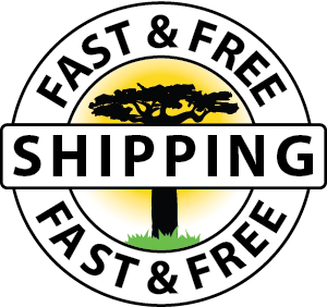 Fast and free shipping on all Sogo Snack orders – always!