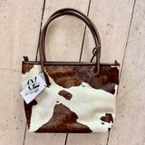 Owen Barry Hurdler Handbag