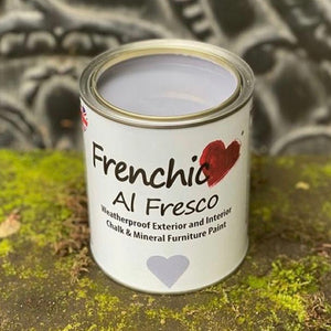 Frenchic Al Fresco Stormy