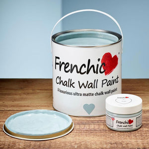 Frenchic Chalk Wall Paint Ducky