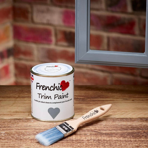 Frenchic Trim Paint Gentleman's Club